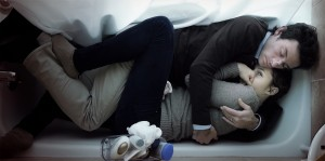 A scene from 'Upstream Color.'
