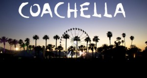The first weekend of Coachella 2015 starts tomorrow. Are you there or catching streams?