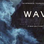 The Wave director Roar Uthaug draws inspiration from Hollywood disaster movies with the story of a geologist caught in the middle of a giant tsunami when a mountain pass breaks off and tumbles into the Norwegian fjord Geiranger.