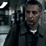 Attorney John Stone (John Turturro) wades through Red Herrings and Clues in the HBO crime series 'The Night Of.'