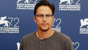 Beast's of No Nation's Cary Fukunaga is returning to TV with plans to adapt the 2014 Nordic series Maniac, about an institutionalized young man who escapes via heroic fantasies.